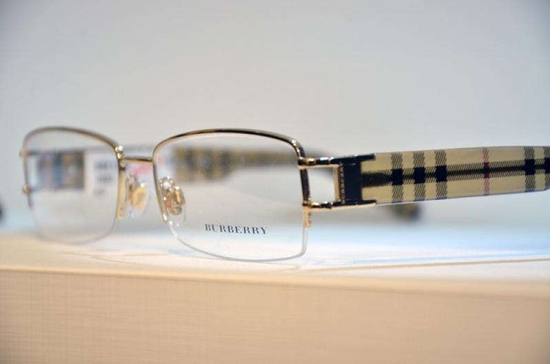 The Eyesight